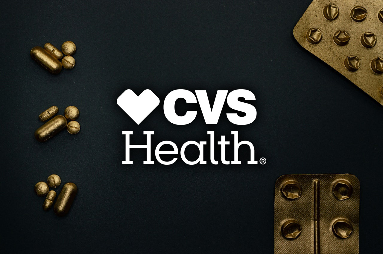 Unprotected CVS database exposed sensitive customer searches