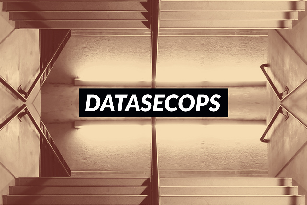 What is DataSecOps and why it matters - Help Net Security