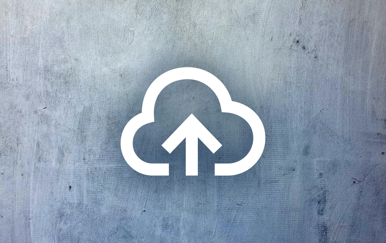 Cloud and online backups increasing in popularity, but tape usage remains