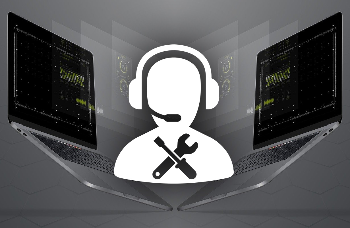 Tech support scams becoming the top phishing threat to consumers - Help Net Security